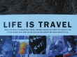 Life is Travel
